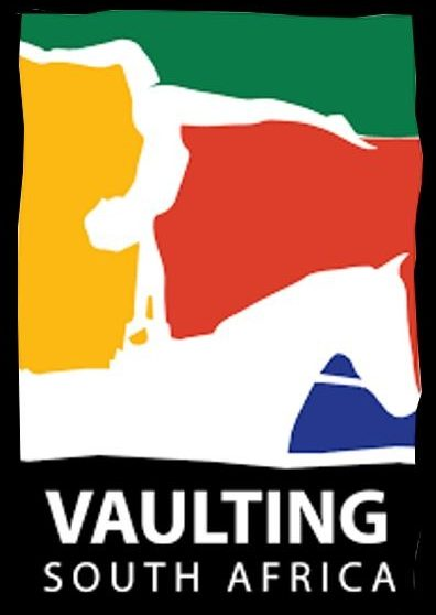 Equestrian Vaulting South Africa